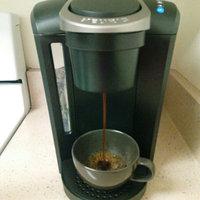 Keurig B48/K45 Elite Coffee Maker Black uploaded by Fe m.