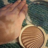 Milani Strobelight Instant Glow Powder - 0.3 oz. uploaded by Valerie D.