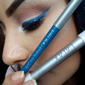 Palladio Eye Shadow & Liner Herbal Crayons uploaded by Yulianny G.