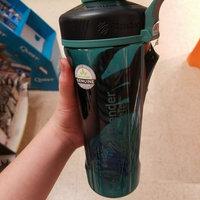 BlenderBottle® Radian Deep Sea Green uploaded by Heather V.