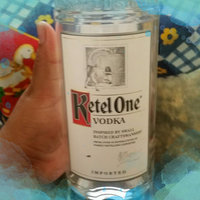 Ketel One Vodka uploaded by Milysen R.