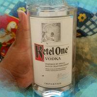 Ketel One Vodka uploaded by Milysen R.