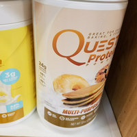 Quest Nutrition Quest Protein Powder - Multi-Purpose Mix uploaded by Heather V.