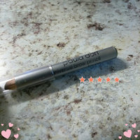 Paula Dorf Lip Pencil uploaded by Sadora R.