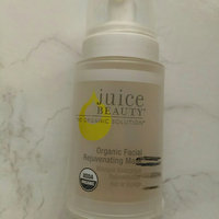 Juice Beauty® USDA Organic Facial Rejuvenating Mask uploaded by Christine and Hailey B.
