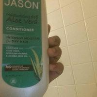 Jason Natural Cosmetics Aloe Vera 84% uploaded by Naihomy S.