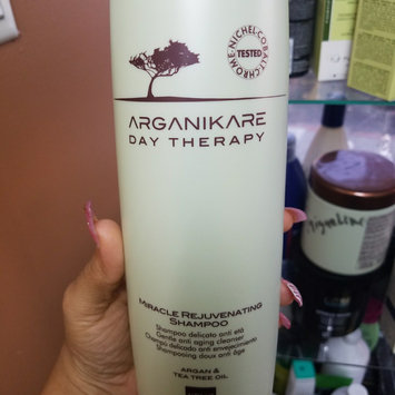 Photo of Origins Plantscription™ Powerful Lifting Overnight Mask uploaded by Keiry L.