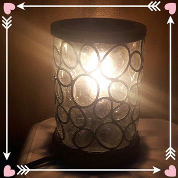 Photo uploaded to Better Homes and Gardens Wax Cube Warmer  by Marlene S.