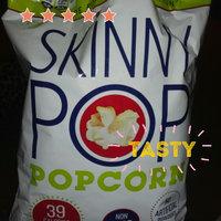 SkinnyPop® Original Popped Popcorn uploaded by Prudence B.