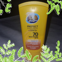 Ocean Potion Suncare Anti-Aging Quick Dry Sunscreen uploaded by Angelica C.