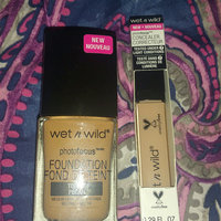 Wet N Wild CoverAll Liquid Concealer Wand uploaded by Va-Shawn C.
