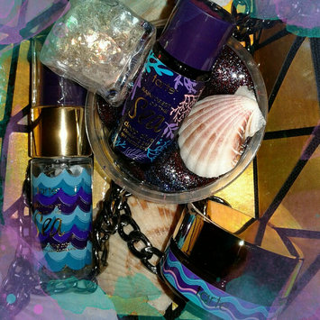 Photo of tarte Rainforest of the Sea™ Make A Splash Hydrating Skin Savers uploaded by Kristal R.