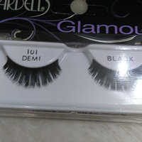 Ardell Fashion Lashes uploaded by Jeanette H.