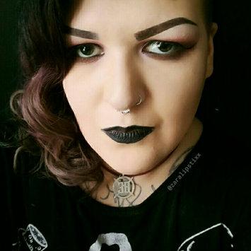 Kat Von D Everlasting Liquid Lipstick uploaded by Zara L.