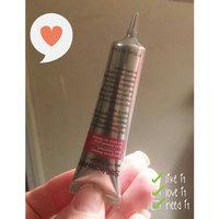 Strivectin StriVectin-ar Advanced Retinol Eye Treatment, 0.5 oz uploaded by Jillian A.