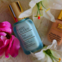 Estée Lauder Clear Difference Advanced Blemish Serum uploaded by Alexandra M.