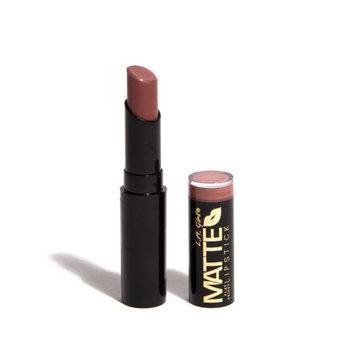 L.A. Girl Matte Flat Velvet Lipstick uploaded by Mikayla S.