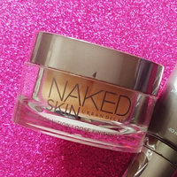 Urban Decay Naked Skin Ultra Definition Loose Finishing Powder uploaded by Leanne F.