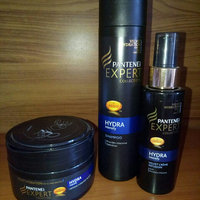 Pantene Pro-V Expert Collection Dry Defy Velvet Creme Infusion uploaded by oucif n.