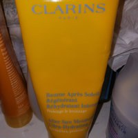 Clarins After Sun Gel Ultra Soothing uploaded by Liliett C.