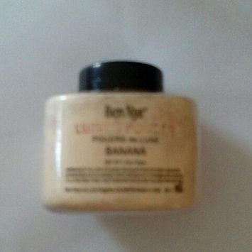 BEN NYE Clay Luxury Face Powder 1.5 Oz. uploaded by Fenanda S.