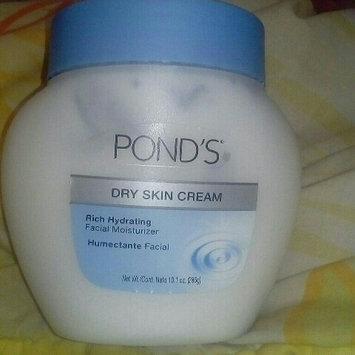 Photo of Pond's Dry Skin Cream uploaded by Jhasmin P.