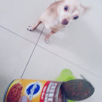 Pedigree Healthy Weight Dog Food uploaded by Yannell D.
