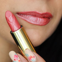 Max Factor for Women Colour Elixir Lipstick, #36 Pearl Maron, 0.8 oz uploaded by Atima B.
