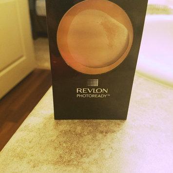 Photo of Revlon PhotoReady Powder uploaded by Tori D.