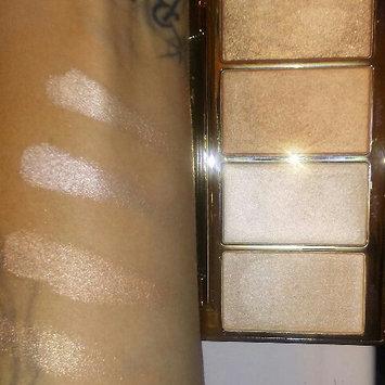 tarte Skin Twinkle Lighting Palette Vol. II uploaded by Tiffany T.