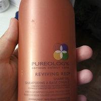 Pureology Reviving Red® Shamp'Oil uploaded by Megan D.