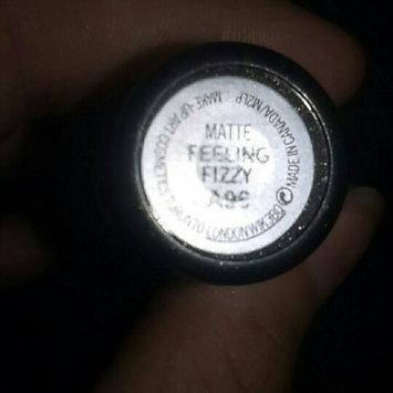MAC Lipstick uploaded by Nechama G.