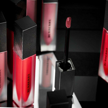 Photo of Burberry Liquid Lip Velvet uploaded by ExoticAsianGoddess L.