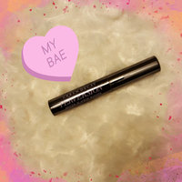 Urban Decay Perversion Mascara uploaded by Whitney B.