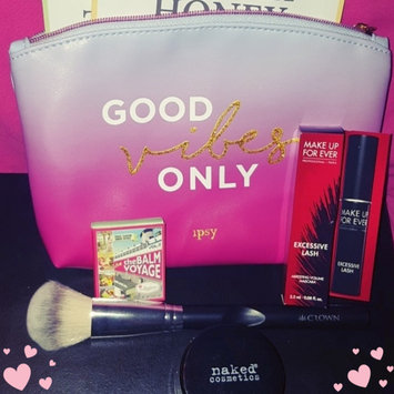 iPSY   uploaded by Cassie P.
