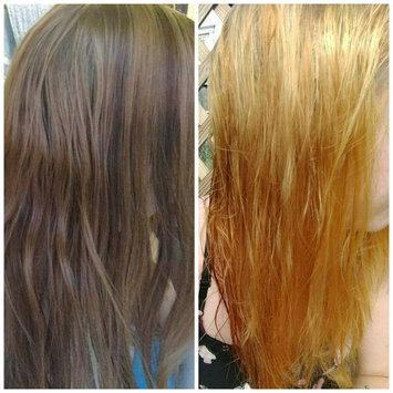 Developlus Hair Color Prep Kit uploaded by Tasha F.