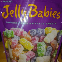 Gustafs 34288 Jelly Babies Stand Up 12 Count uploaded by Cheyenne W.
