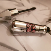 Benefit Cosmetics Gimme Brow Volumizing Eyebrow Gel uploaded by Lauren S.