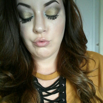 Younique Moodstruck 3D Fiber Lashes+ uploaded by Tiffany A.