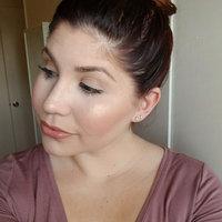 Maybelline Facestudio® Master Chrome™ Metallic Highlighter uploaded by Megan H.
