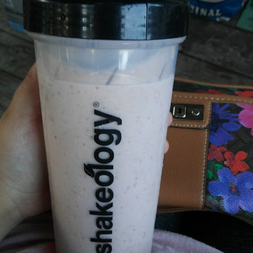BEACHBODY SHAKEOLOGY MEAL REPLACEMENT SHAKE 30 DAY SUPPLY 3 LB BAG *ALL FLAVORS* TEAM BEACHBODY APPROVED uploaded by Megan D.