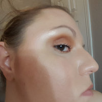 OFRA Cosmetics Rodeo Drive Highlighter uploaded by Ashley B.