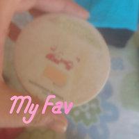 Maybelline Super Stay 24hr Powder uploaded by rita e.