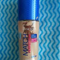 Rimmel: Rimmel Match Perfection Foundation True Ivory uploaded by Mariya M.