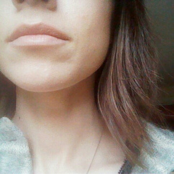 Photo of Rimmel London Lasting Finish by Kate Nude Collection uploaded by Tizi E.