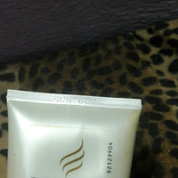 Pantene Pro-V Smooth & Sleek Conditioner uploaded by تسوق ب.