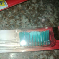 up & up Medium Toothbrush uploaded by Carol A.