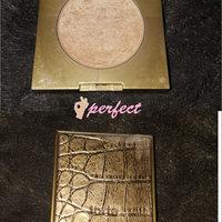 tarte Amazonian Clay Waterproof Bronzer uploaded by Elizabeth L.