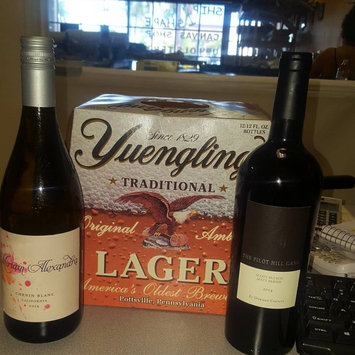 Photo of Yuengling Traditional Lager uploaded by Stephanie M.