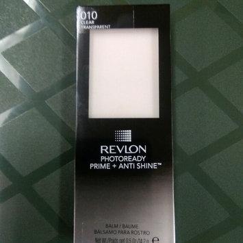 Photo of Revlon PhotoReady Powder uploaded by kimberly s.